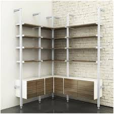 corner shelf design plans stunning wonderful cool wall shelves