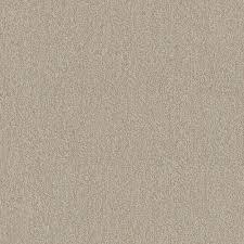 Milliken Carpet Tiles Specification by Milliken Formwork Dome Fwk48 Formwork Milliken