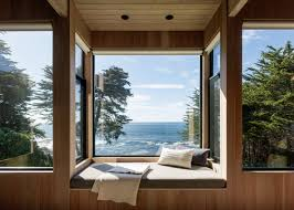 100 Sea Can Houses Five Vacation Homes At Californias Modernist Marvel The