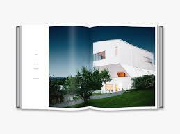 100 Richard Meier Homes White Houses