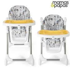 24% Off Mamas & Papas Snax Highchair - KidStart Deals Mamas And Papas Pesto Highchair Now 12 Was 12 Chair Corner Pixi High Blueberry Bo_1514466 7590 Yo Highchair Snax Adjustable Splash Mat Grey Hexagons Safari White Preciouslittleone In Fresh Premiumcelikcom Outdoor Chairs Summer Bentwood Infant Best High Chairs For Your Baby Older Kids Snug Booster Seat Navy Baby