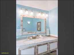 Bathroom: Master Bathroom Designs New 15 Diy Bathroom Remodel Ideas ... Lilovediy Diy Bathroom Remodel On A Budget Diy Ideas And Project For Remodeling Koonlo 37 Small Makeovers Before After Pics Bath On A Anikas Life Debonair Organization Richmond 6 Bathroom Remodel Ideas Update Wallpaper Hydrangea Treehouse Vintage Rustic Houses Basement Also Small Designs Companies Bathrooms Best Half Antonio Amazing Tampa Full Insulation Designs Cheap Layout