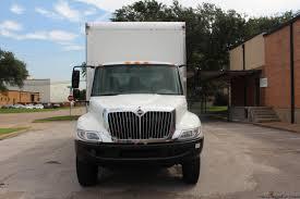 International Trucks In Dallas, TX For Sale ▷ Used Trucks On ... Volvo Vnl64t670 In Dallas Tx For Sale Used Trucks On Buyllsearch 2015 Lvo Vnl780 Semi Arrow Truck Sales 2014 Kenworth T800 For Sale 112449 Mack Pinnacle Chu613 Fl Scadia Inventory Cxu613 2012