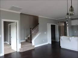 Kitchen Wall Paint Colors With Cherry Cabinets by Kitchen Magnificent Dark Kitchen Cabinets Wall Color Kitchen