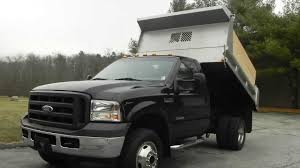 100 Dually Truck For Sale F350