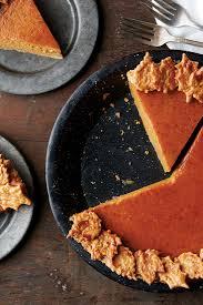 Libbys Pumpkin Pie Spice by Pumpkin Pie Recipe Pumpkin Pies Pie Recipes And Pies