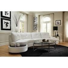Sears Sleeper Sofa Mattress by Sears Leather Sofa Bed Okaycreations Net