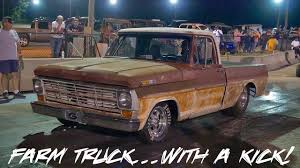 THIS DEFINITELY ISN'T YOUR NORMAL RUSTY FARM TRUCK! BIG BLOCK FORD ... Mooneyes Xmas Party 2017 An Epic Goingaway Bash Hot Rod Network Old Farm Trucks For Sale Google Search Old Trucks Pinterest Say Hello To The Farm Mod Built By High School Kids Speed Society Buy My Big Truck Book Board Books Online At Low Prices Chevrolet Building America 95 Years Martins 6250 Straightsix 1967 C10 Bring A Trailer Pin By Alan Braswell On Diecast Street Outlaws All Things Haulage Martin Conroy Thatsfarmingcom These Used Chevys Make Great