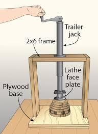 best 25 segmented turning ideas on pinterest woodturning wood