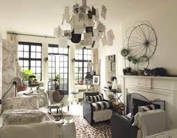 Cozy Apartment Living Room Decorating Ideas Cqslcq