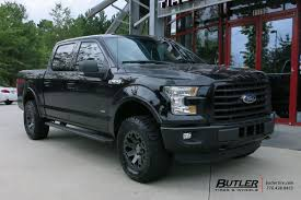 Ford F150 With 20in Black Rhino Warlord Wheels | Butler Tire Trucks ... New Tireswheels 33x1250 Cooper Discover Stts On 17x9 Pro Comp 2018 Ford F150 Models Prices Mileage Specs And Photos 04 Expedition Tire Size News Of Car Release And Reviews 2014 Black 52018 Wheels Tires Donnelly Custom Ottawa Dealer On Stock Suspension With Plus Size Tires Forum Community Lifted White F150 Black Wheels Trucks I Like Truck Stuff Truck Suv Rims By Rhino Ford Tire Keniganamasco Unveils 600hp Rtr Muscle 2017 Raptor Features Bfgoodrich Ta K02 Photo