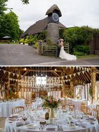 Northamptonshire Wedding Venues Dodford Manor Oak Barn Wedding ... Mythe Barn Wedding Photographer Birmingham Pumpkin Events Wedding Ptoshoot At Best 25 Venues Leicestershire Ideas On Pinterest Venue All Saints Church Sheepy Magna Http Venues Hitchedcouk Helen Chriss Beautiful A Harry Potter Themed Sarah And Hayley 669 Best Weddings Images Children Farm 259 Locations Love Marriage Autumnstyle Real Chwv Bride Groom Guests Gathered Outside Samuel