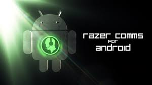 Razer Comms Android | Mobile VOIP - Text In-game - YouTube V Phone Mobile Voip Software Voip Android Incoming Call Screen Contains No Answer Reject Ubiquiti Uvp Unifi Voip With Analis Unjuk Kerja Aplikasi Call Di Jaringan Manet Is Really The Next Best Thing Whichvoipcoza Viber App For And Ios Updated Group Messaging Sip Internet Calling On Galaxy S4 Youtube Bria Business Communication Softphone Apps 23 Best Chillitalk Ux Design Images Pinterest 10 Apps Calls Authority