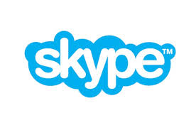 Microsoft Officially Hangs Up On Old Skype Phones, Users Fuming ... Philips Pcfree Skypedect Phone Finally Coming Next Month Internet Voip Phone Systems Applied It Top 5 Android Voip Apps For Making Free Calls Polycom Vvx 400 Ip Skype Business Edition 220046157019 Equipment Applications Services Selection Quorum Cloud Usb From Lindy Uk Sip Trunking Explained Broadconnect Usa Viber Kakao Talk Tango Line Comparing The Most Popular Thking Pda Voipstudio Vs Usb Ip Voip Is A Service Or App