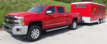 Philadelphia Towing, Truck Road Service, Equipment Transport, New ... Mobile Heavy Truck Repair Lancaster York Cos Pa Service In Naples 24 Hour Brussels Belgium August 9 2014 Quad Cab Road Department Excel Group Roanoke Virginia Duty I55 Mo 24hr Cargo Svs 63647995 Home Civic Center Towing Transport Oakland Penskes 247 Roadside Assistance Team Is Always On Call Blog Industrial Tingleyharvestcenter On Twitter New Service Truck Getting Ready To Alice Tx Juans Wrecker And Road Llc Find White River Get Quote 14154 E State Southern Tire Fleet Llc Trailer