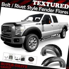 For 2011-2016 FORD F-250 F-350 Super Duty Pocket-Riveted Fender ... 2017 Ford Super Duty Truck Reportedly Delayed Due To Parts Shortage Parts Available For A 2003 Ford F350 Super Duty Tewsley Auto 2006 Superduty Stock 7051817 Hoods Tpi 72019 F250 Performance Accsories Toyota Tundra Headlight Lens Replacement Elegant Superduty Fender Diesel Automotive Alligator 11078l08hdtrkpartsctprofilefosuperdutyliftkit Used Phoenix Just And Van Shortage Prompts Shut Down Production In Flashback F10039s Headlightstail Lights Partsgrills Ohs Meng Vs006 135 Crew Cab Optional Upgrade Month