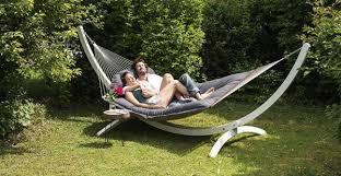 outdoor möbel lesen musikhören abhängen
