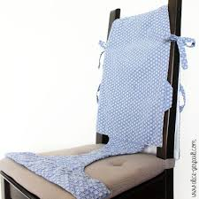 chaise nomade baby to chaise nomade pour bébé couture par gerfault couture