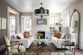 Long Rectangular Living Room Layout by Exciting Living Room Furniture Layout Design U2013 Living Room Layout