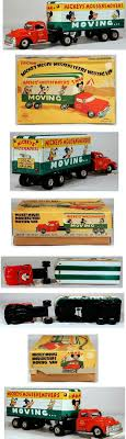 Pin By Tim On Old Toys | Pinterest | Toy And Tin Toys Amazoncom Bruder Toys Man Side Loading Garbage Truck Orange Best Toy Cars When I Was A Kid Cousin Phils Hatchback Shady Van 51bidlivecustom Made Wooden Toy Moving Truck 1950s Mickeys Mousekemover Moving Disneyana Scarce Disney 13 Top Toy Trucks For Little Tikes Bongidea Lorry Trucks Dump Mixer Winross Inventory Sale Hobby Collector Vintage Hot Wheels Mayflower Freight Truck Vintage 1983 Matchbox Lvo Tilt Pirelli 49 1749 Ebay Eggman Movers Van 3d Model By Tppercival On Deviantart Red Wagon Antiques And Farm Lot 659 Allied Lines Leonard Auction 209