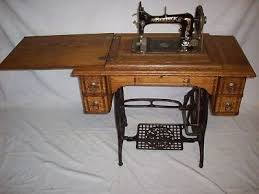 637 best sewing machines old new images on pinterest sew