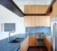 comment choisir un plan de travail cuisine quel plan de travail choisir pour une cuisine comment choisir un