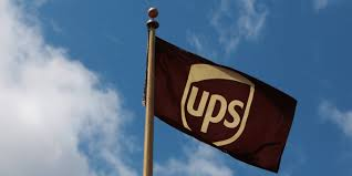 100 What Time Does The Ups Truck Come UPS Freight Avoids Strike Of 11000 Drivers But Not Everyone Is