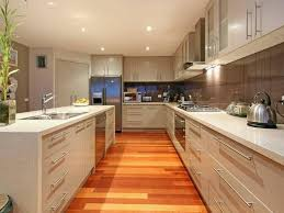 Find This Pin And More On Kitchen Decor Design