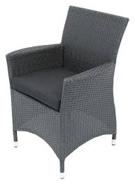 Design Ideas For Black Wicker Outdoor Furniture Concept ... Amazoncom Valita Outdoor Black Rattan Lounge 2 Piece 53 Resin Wicker Recliner Spray Pating Plastic Garden Chairs Seating Allibert Kensington Club 110cm Table Grey With 4 Recling Ding Armchairs Costway 6piece Patio Fniture Set Sectional Sofa Couch Yard Wblack Cushion Gorgeous Chairs Room Bedroom Target Sundeck Sjlland Table4 Recling Outdoor Dark Grey Frsnduvholmen Red And Tags High Top Pe Chaise Chair Beach Pool Adjustable Backrest Recliners Olive Green Moltes Seater Exists In 3 Colours Amusing Wooden Side