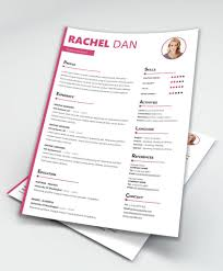 Enrich Free Creative Resume Template Doc - MaxResumes ... 50 Creative Resume Templates You Wont Believe Are Microsoft Google Docs Free Formats To Download Cv Mplate Doc File Magdaleneprojectorg Template Free Creative Resume Mplates Word Create 5 Google Docs Lobo Development Graphic Design Cv Word Indian Designer Pdf Junior 10 To Drive Your Job English Teacher Doc Modern With Cover Letter And Portfolio Cv Best For 2019