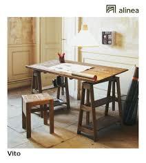 bureau d architecte alinea 58 best bloomingville images on kitchens outdoor