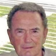 Ronald H Beyers Obituary 2017 Celina TN Afterlife