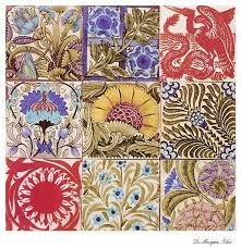 141 best william morris and friends images on pinterest sting