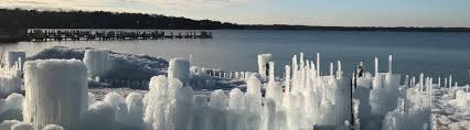 Ice Castles Wisconsin | Things To Do In Lake Geneva | Grand Geneva ... Midway Ice Castles Utahs Adventure Family Lego 10899 Frozen Castle Duplo Lake Geneva Best Of Discount Code Save On Admission To The Castles Coupon Eden Prairie Deals Rush Hairdressers Midway Crazy 8 Printable Coupons September 2018 Coupon Code Ice Edmton Brunos Livermore Last Minute Ticket Mommys Fabulous Finds A Look At Awespiring In New Hampshire The Tickets Sale For Opening January 5 Fox13nowcom Are Returning Dillon 82019 Winter Season Musttake Photos Edmton 2019 Linda Hoang