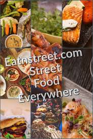 Street Food Everywhere | Washington Dc Food Trucks Online Orders ... Not Just For Arlington Anymore Astro Launches Chicken Doughnut Butler Family Bugle Our Food Truck Adventure Dc Tasting Festival Curbside Cookoff 2018 The List Are La Trucks Eater 15 Essential Dallasfort Worth Dallas Check Out These Washington Spots To Feel True Local Vibe Fword Vegetarian Tourist Best Us Cities Popsugar Smart Better Than Ramen Archives Dc Stock Photos Image Kusaboshicom