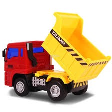 Power Truck Mini Truck Series Dump (end 7/21/2018 11:39 AM) Tonka Classic Dump Truck Big W American Plastic Toys Gigantic Walmartcom Funrise Toy Toughest Mighty New Hess And Loader For 2017 Is Here Toyqueencom Moover Little Earth Nest Wooden Trucks Cars Happy Go Ducky Yellow Toy Dump Truck Isolated On White Background Stock Photo Photos Pictures Getty Images Amazoncom 16 Assorted Colors Metal Kmartnz Bruder Mack Granite Games