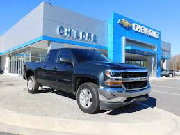 100 Chevy Used Trucks Milledgeville Vehicles For Sale