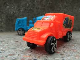 Orange Dump Truck Plastic Toy Free Image   Peakpx Classic Metal 187 Ho 1960 Ford F500 Dump Truck Yellow The Award Wning Hammacher Schlemmer Toy Wheel Loader Stock Photo 532090117 Shutterstock Amazoncom Small World Toys Sand Water Peekaboo American Plastic Mega Games Amloid Kids At Work With Blocks Playset Day To Moments Gigantic Tonka 2001 With Sounds 22 12 Length Hasbro Colorful On 571853446 Dump Truck Model On A Road Transporting Gravel Toy Ttipper Industrial Image Bigstock