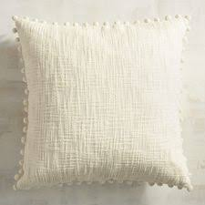 Pier One Canada Decorative Pillows by Pillows Decorative Accent U0026 Throw Pillows Pier 1 Imports