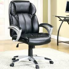 Bungee Office Chair Canada by Desk Chair Buy Desk Chair White Office Now At Habitat Inside
