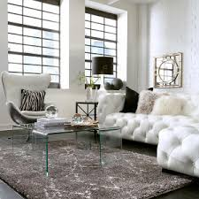 Contemporary & Modern Furniture and Decor