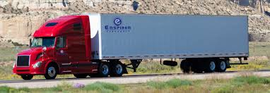 OTR Driving Jobs | Employment/Owner-Operators | Enspiren Transport, Inc. Aj Transportation Services Over The Road Truck Driving Jobs Jb Hunt Driver Blog Driving Jobs Could Be First Casualty Of Selfdriving Cars Axios Otr Employmentownoperators Enspiren Transport Inc Car Hauler Cdl Job Now Sti Based In Greer Sc Is A Trucking And Freight Transportation Hutton Grant Group Companies Az Ontario Rosemount Mn Recruiter Wanted Employment Lgv Hgv Class 1 Tanker Middlesbrough Teesside Careers Teams Trucking Logistics Owner