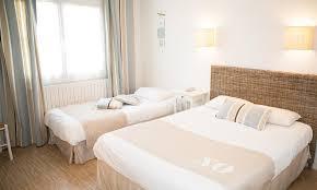 chambre d hotel pas cher hotel pas cher près de la faute sur mer hotel autre mer noirmoutier
