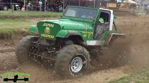 JEEPERS CREEPER CJ 5 JEEP SLINGING MUD!! - YouTube Jeepers Creepers 41 Chevrolet Coecustom Scale Auto Magazine Truck For Sale 1948 Ford For Sale 2083045 Hemmings Motor News Cool And Weird Trick Or Treat Studios Mask Ebay Diesel Lug Nuts Photo Image Gallery 1st Time Caravan Singletrack Trader Uae The Monstrous Jeep Srt Chevy C O E Trucks New 1946 Dodge Pickup Classiccars Madeformoviepickup Coe Deals In Ca1947 And 1956 Enthusiasts Forums Gingers Junket March 2015 Move Over Christine Were Also Creeped Out By These Scary Movie