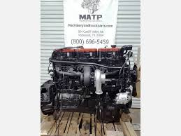 USED 1994 CUMMINS N14 CELECT TRUCK ENGINE FOR SALE #10910 Used Caterpillar C13 Truck Engine For Sale Kcb29319 Dd Diesel 10 Best Trucks And Cars Power Magazine Pickup You Can Buy For Summerjob Cash Roadkill Used 1994 Cummins N14 Celect Truck Engine For Sale 910 Engines Heavy Duty Truck Engine With Vironmental Cservation Fuel 2006 Isx In Fl 1057 1989 Detroit 8v92 Silver 475hp 1681 Gmchev Hd 350 Assembly 359223 One Used Dodge Cummins 59 6bt