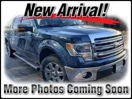 Used 2014 Ford F-150 For Sale | Jacksonville FL Used 2006 Toyota Tacoma For Sale Jacksonville Fl 2018 Chevrolet Silverado 1500 2014 Tundra 2wd Truck For In 32256 Car Dealership Accurate Automotive Of Ford F150 At Coggin Honda Vin Cars Trucks Jax Exports Inc 2016 Crew Cab Xlt 4wd Less Than 3000 Dollars Autocom 20 Gmc Sierra 2500hd 3500hd Beautiful 2013 1ftfw1ct9dkd77828 Hale Trailer Brake Wheel Semitrailers Parts Commercial Dodge Gmc Sprinter Diesel F250 F