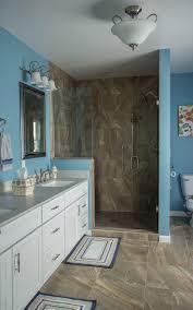 59 best baths images on baths bath design and