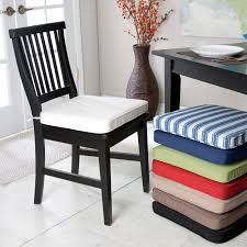 14 Photo 4 Of 10 Outstanding Replacement Dining Room Chair Cushions Rh Cheekybeaglestudios Com Non