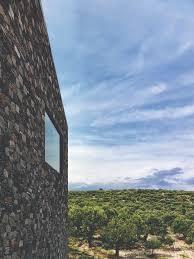 100 Angelos Landscape EUMiesAward