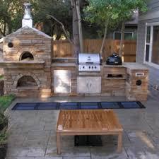 Westminster CO Outdoor Kitchen – Hi Tech Appliance